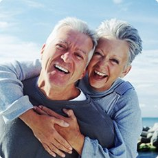 Скидка для пенсионеров - 7%