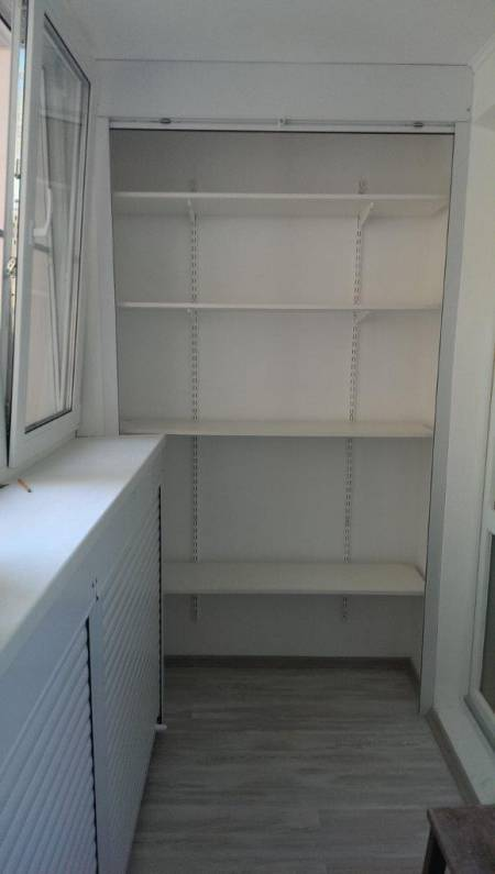 Жалюзи на балкон или лоджию рулонные шторы для балкона по ни.