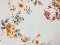 Каталог тканей: болгарская роза2