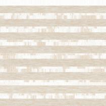 Каталог тканей: Альто-2745