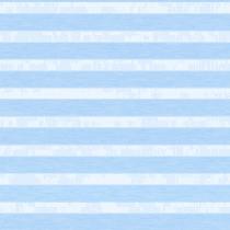Каталог тканей: Альто-2748