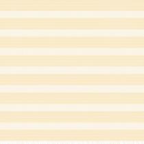 Каталог тканей: Лигурия-2202