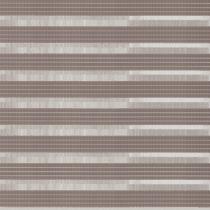 Каталог тканей: Лигурия-2205