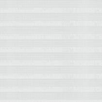 Каталог тканей: Лигурия-2212