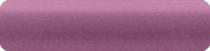 Каталог тканей: 40-25