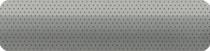 Каталог тканей: 56-п-25