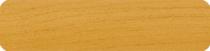 Каталог тканей: 772-082
