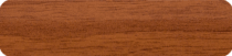 Каталог тканей: 772-085