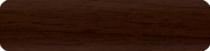 Каталог тканей: 772-098