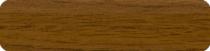Каталог тканей: 772-095
