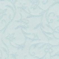 Каталог тканей: Ткань-Адель-голубой