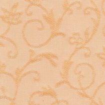Каталог тканей: Ткань-Адель-оранжевый