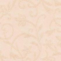 Каталог тканей: Ткань-Адель-персиковый