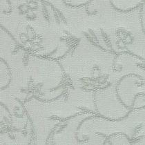 Каталог тканей: Ткань-Адель-серый