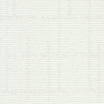Каталог тканей: Ткань-Аруба-белая