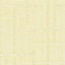 Каталог тканей: Ткань-Аруба-бежевая