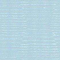 Каталог тканей: Ткань-Бруклин-голубой