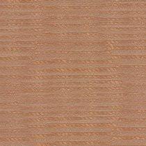 Каталог тканей: Ткань-Бруклин-коричневый