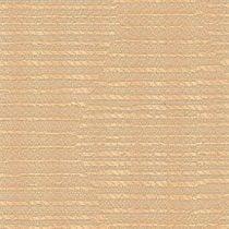Каталог тканей: Ткань-Бруклин-персиковый