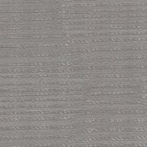 Каталог тканей: Ткань-Бруклин-серый