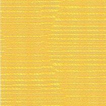 Каталог тканей: Ткань-Бруклин-жёлтый