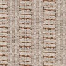 Каталог тканей: Ткань-Эдем-коричневый