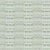 Каталог тканей: Ткань-Эдем-зелёный