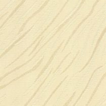 Каталог тканей: Ткань-Каприз-бежевый