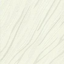 Каталог тканей: Ткань-Каприз-кремовый