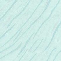 Каталог тканей: Ткань-Каприз-салатовый