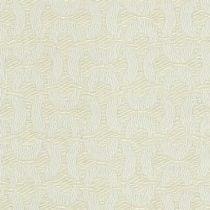 Каталог тканей: Ткань-Клио-бежевый