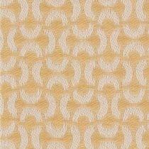 Каталог тканей: Ткань-Клио-жёлтый