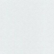 Каталог тканей: Ткань-Кёльн-белый