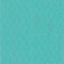 Каталог тканей: Ткань-Кёльн-бирюзовый