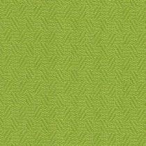 Каталог тканей: Ткань-Кёльн-фисташковый