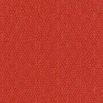Каталог тканей: Ткань-Кёльн-красный