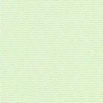Каталог тканей: Ткань-Кёльн-зелёный