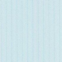 Каталог тканей: Ткань-Лайн-голубой