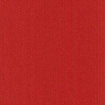 Каталог тканей: Ткань-Лайн-красный