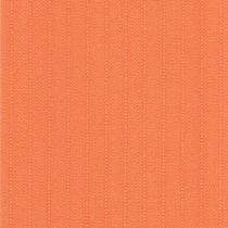 Каталог тканей: Ткань-Лайн-оранжевый
