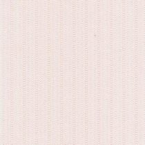 Каталог тканей: Ткань-Лайн-розовый