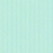 Каталог тканей: Ткань-Лайн-светло-бирюзовый