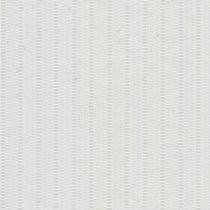 Каталог тканей: Ткань-Лайн-светло-серый