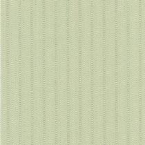 Каталог тканей: Ткань-Лайн-тёмно-серый