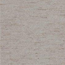 Каталог тканей: Ткань-Мадагаскар-лён-серый