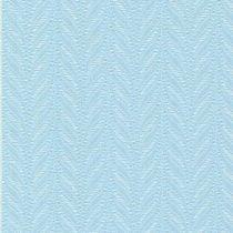 Каталог тканей: Ткань-Магнолия-голубая