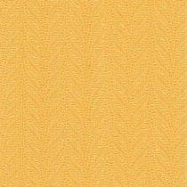 Каталог тканей: Ткань-Магнолия-песочная