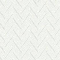 Каталог тканей: Ткань-Моран-белый