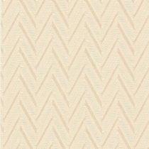 Каталог тканей: Ткань-Моран-бежевый