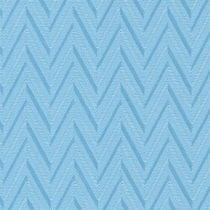 Каталог тканей: Ткань-Моран-голубой